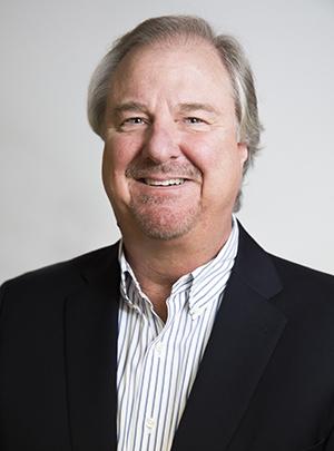 Phil M Henderson, Jr.