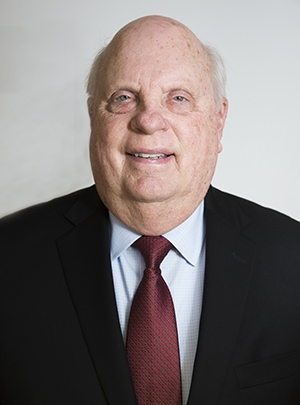 Russ Kimball